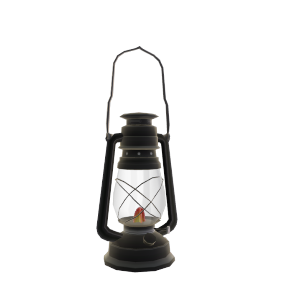 Lantern