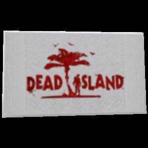 Dead Island Towel