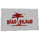 Dead Island Towel