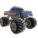 Monster Truck 