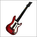 Guitar