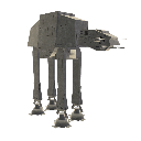 AT-AT