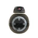 BB-9E Droid Companion