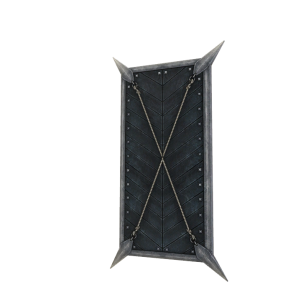 Seeker's Shield