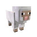 Minecraft Tonte de mouton