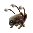 Lurker Pet