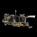 Minisubmarino