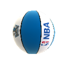 Balon de basketball Dallas