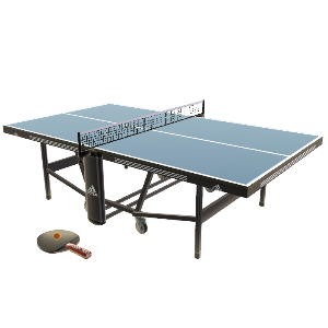 adidas Table Tennis Table