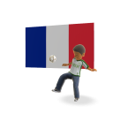 France Soccer - World Class
