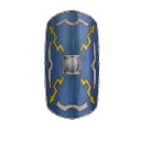 Centurion Shield