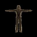 Chewie-Begleiter
