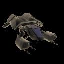 O Bat
