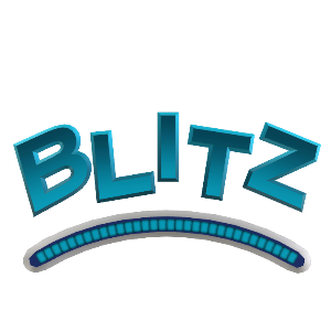 Rock Band Blitz Mode