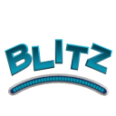 Mode Rock Band Blitz