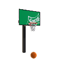 Sprite - Dunk monstrueux