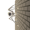 Spiderbot 
