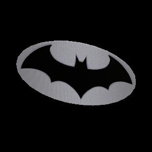 Bat-Segnale