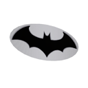 Le Bat-Signal