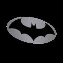Bat-señal