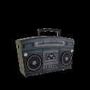 Boum Box
