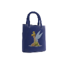Tinker Bell Tote