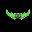 World of Warcraft: Legion Warglaives