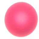 Balón de gimnasia