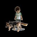 Canine Pal