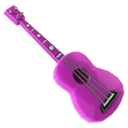 Herramienta ukelele