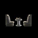 Holo-échecs