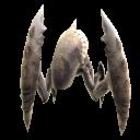 Spiderant 프로필