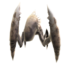 Spiderant Prop