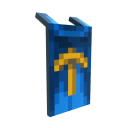 Minecon 2012 Cape