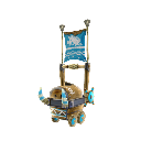 Age of Empires Celtic Toy