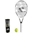 Barricade Tennis Racket