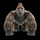 Gorilla Pet