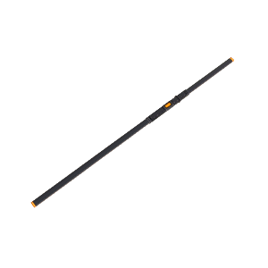Sentry Baton