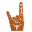 Texas Avatar Item