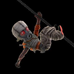 Ninja Parkour 2.0