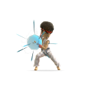 Ryu Prop