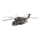 "Red River ""Air Assault""-Helikopter"
