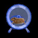 Hamsterrad