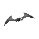 Batarang