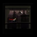 Ninja Platform Adventure