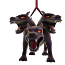 Cerberus Pet 