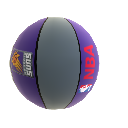 Balon de basketball Phoenix