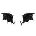 Vampire Wings
