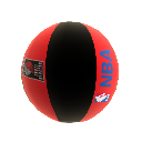Pelota de bsquetbol de Portland 