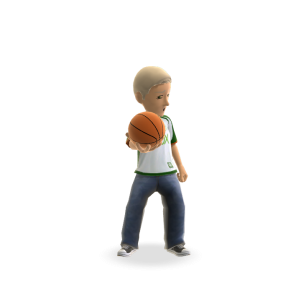Basketball Idle - Champion